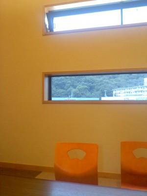 葬儀葬祭業経営コンサルタント中西正人(葬祭ホールの設計と控室)