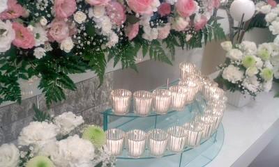 葬儀葬祭業経営コンサルタント中西正人(家族葬ホールのオープン)