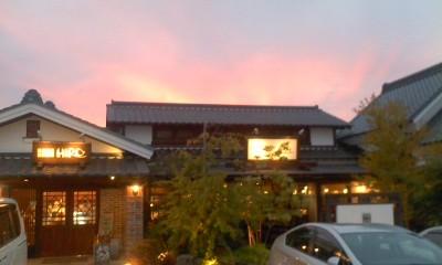 葬儀葬祭業経営コンサルタント中西正人(喫茶店の繁盛店)