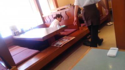 葬儀葬祭業経営コンサルタント中西正人(お掃除こそ売上アップ)