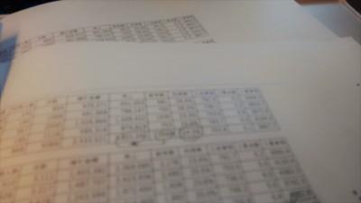 葬儀葬祭業経営コンサルタント中西正人(数字と現場)